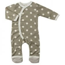 adorable-organic-cotton-spotty-kimono-sleepsuit-taupe-jpg