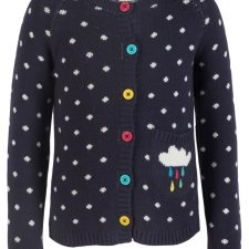 dotty-cardigan-navy-cloud-1470484247-jpg