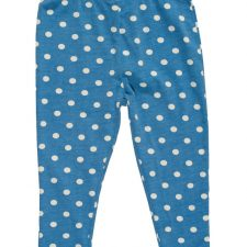 fancy-leggings-in-sailor-dot-jpg