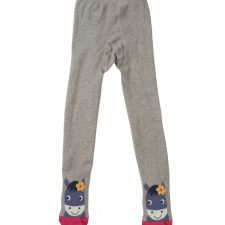 frugi-twinkletoe-tights-grey-marl-horse-3063-p-jpg