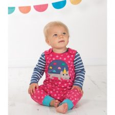 frugi_blue_flower_lerryn_body_frugi_hedgehog_applique_kneepatch_dungarees-jpg