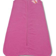 girls-wearable-blanket-pink-butterfly-jpg