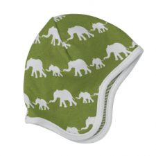 green-elephant-reversible-hat-jpg