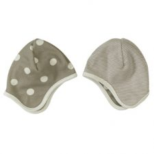 organics-reversible-spotty-stripe-hat-taupe-jpg