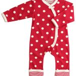 pigeon-organics-for-kids-red-polka-dot-romper-100-organic-cotton-rompers_2864_zoom-jpg