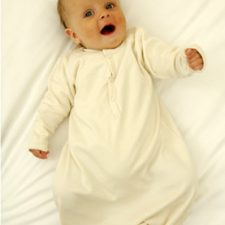 natural-baby-gown-jpg