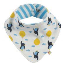 aca603upa_3_frugi_dribble_bib_up_and_away_2_-jpg