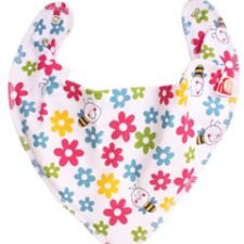 bandana-bib-flowers-and-bees-1368640919-jpg