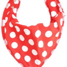 bandana-bib-red-and-white-polka-bib-jpg