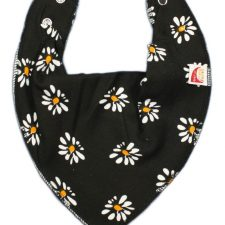 flowers-on-black-bandana-bib-1386181252-jpg