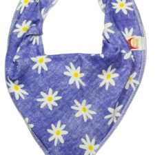flowers-on-denim-bandana-bib-1386180736-jpg