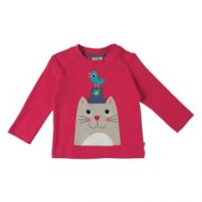frugi-little-discovery-applique-top-cat-12128-p-jpg