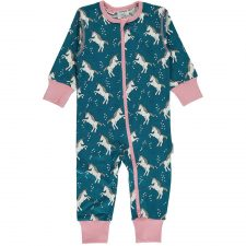 l8au_unicorndreams_m342_d3170_maxomorra_unicorn_dreams_ls_zip_romper-jpg