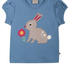 little-evie-applique-top-blue-bunny-1424910270-jpg