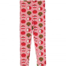 p8au_apple_m353_d3150_maxomorra_apple_leggings-jpg