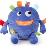 soft-toys-png