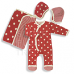 unisex-gifts-png