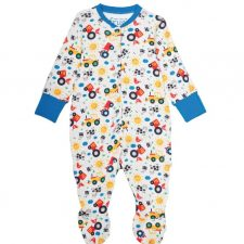 lovely-babygrow-farm-friends-jpg