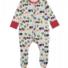 lovely-babygrow-farmyard-friends-jpg