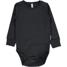 maxomorra-body-long-sleeve-black-jpg