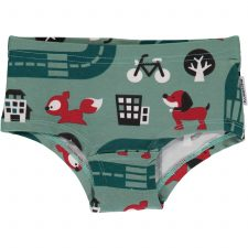 maxomorra-briefs-hipster-big-city-jpg