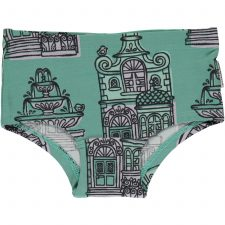 maxomorra-briefs-hipster-townhouse-jpg