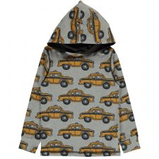 maxomorra-top-long-sleeve-hood-taxi-jpg
