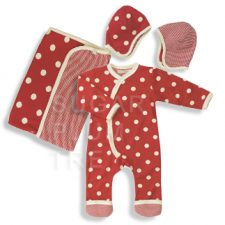adorable-organics-for-kids-spotty-gift-set-jpg
