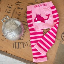 blade-and-rose-pink-whale-leggings-1441232900-jpg