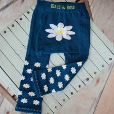 daisy-blade-and-rose-leggings-1462374065-jpg