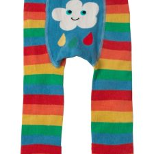 little-knitted-leggings-rainbow-cloud-1470492770-jpg