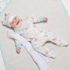 love-you-sleepsuit-with-hat-jpg