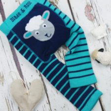 sheep-legging-1-247x300-jpg
