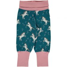 unicorn-rib-pants-jpg