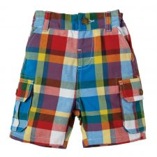 frugi-check-shorts-scilly-check-front-min-jpg