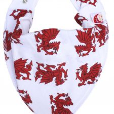 bandana-bib-multiple-dragons-jpg