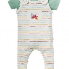 frugi-little-summer-gift-set-rainbow-spot-snail-front-min-1-jpg