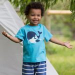 kite-sea-buddy-tshirt-hipbaby-ie_-jpg