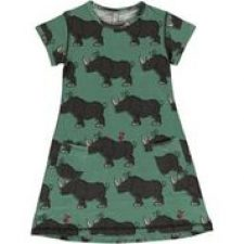 maxomorra-dress-short-sleeve-rhino-min-jpeg