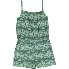maxomorra-jumpsuit-short-leg-jungle-landscape-min-jpg
