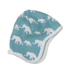 blue-elephant-reversible-hat-jpg