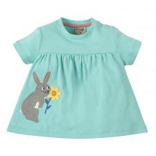 eva-applique-top-st-agnes-rabbit-jpg