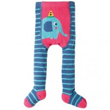 frugi_elephant_crawl_away_tights_tia701bse_1-jpg