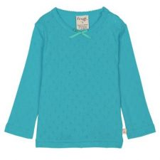 little-mia-pointelle-top-turquoise-5808-0-1440584038000-jpg