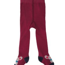 little-twinkle-toe-tights-berry-mouse-1444764269-jpg