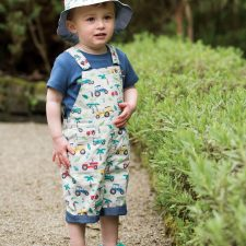 rory-reversible-dungaree-tropical-tresco-jpg