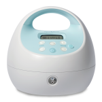 spectra-s1-plus-electric-breast-pump-png